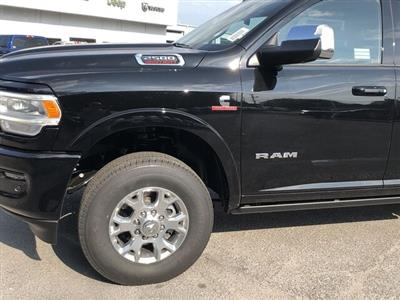 2019 Ram 2500 Crew Cab 4x4,  Pickup #C19416 - photo 10
