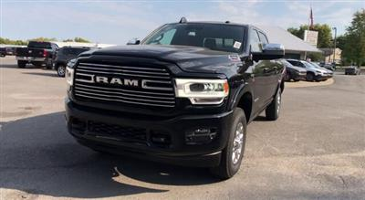 2019 Ram 2500 Crew Cab 4x4,  Pickup #C19416 - photo 4