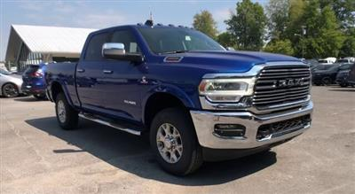2019 Ram 2500 Crew Cab 4x4, Pickup #C19426 - photo 3