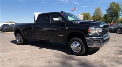 2019 Ram 3500 Crew Cab DRW 4x4,  Pickup #C19447 - photo 3