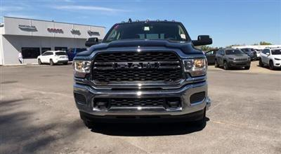 2019 Ram 3500 Crew Cab DRW 4x4,  Pickup #C19447 - photo 4