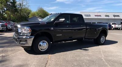 2019 Ram 3500 Crew Cab DRW 4x4,  Pickup #C19447 - photo 5
