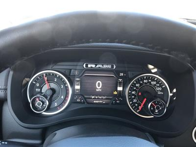 2019 Ram 3500 Crew Cab DRW 4x4, Hillsboro 2000 Series Aluminum Platform Body #C19473 - photo 18