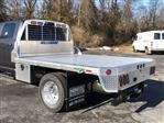 2019 Ram 3500 Crew Cab DRW 4x4, Hillsboro 2000 Series Aluminum Platform Body #C19473 - photo 2