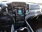 2019 Ram 3500 Crew Cab DRW 4x4, Hillsboro 2000 Series Aluminum Platform Body #C19473 - photo 21