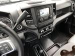 2019 Ram 3500 Regular Cab DRW 4x4, Platform Body #C19498 - photo 19