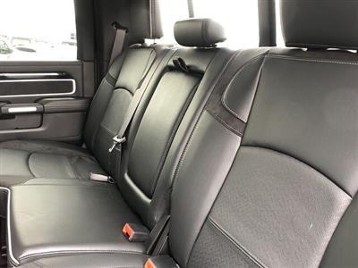 2019 Ram 2500 Crew Cab 4x4, Pickup #C19522 - photo 13