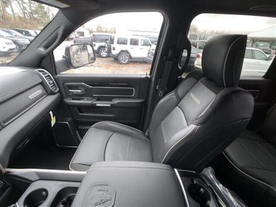 2019 Ram 2500 Crew Cab 4x4, Pickup #C19522 - photo 25