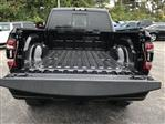 2019 Ram 2500 Mega Cab 4x4, Pickup #C19527 - photo 11