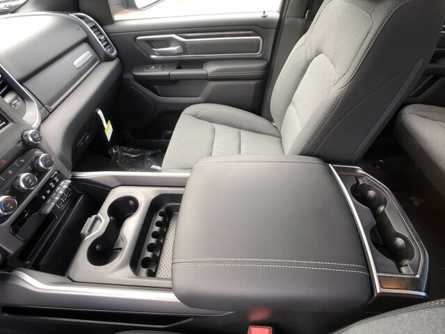 2020 Ram 1500 Crew Cab 4x4,  Pickup #C20008 - photo 19