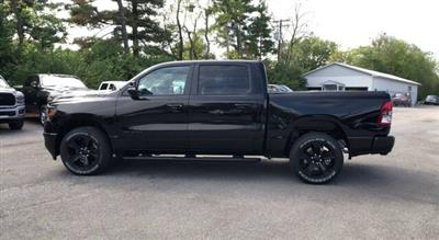 2020 Ram 1500 Crew Cab 4x4,  Pickup #C20008 - photo 6