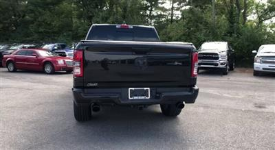 2020 Ram 1500 Crew Cab 4x4,  Pickup #C20008 - photo 7