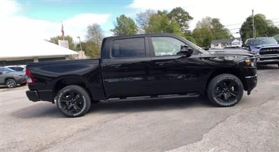 2020 Ram 1500 Crew Cab 4x4,  Pickup #C20008 - photo 9