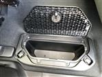 2020 Ram 1500 Crew Cab 4x4,  Pickup #C20008 - photo 25