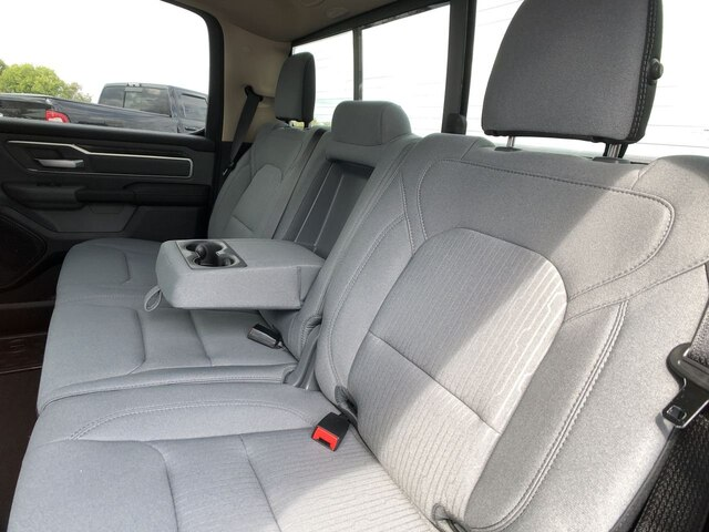 2020 Ram 1500 Crew Cab 4x4,  Pickup #C20027 - photo 13