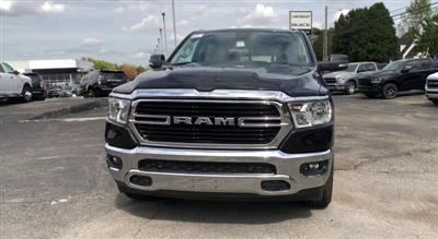 2020 Ram 1500 Crew Cab 4x4,  Pickup #C20027 - photo 4
