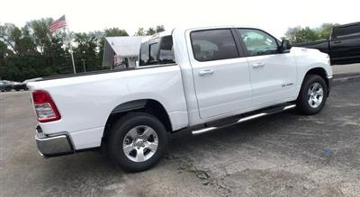 2020 Ram 1500 Crew Cab 4x4, Pickup #C20037 - photo 8