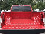 2020 Ram 1500 Crew Cab 4x4, Pickup #C20042 - photo 11