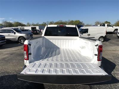 2020 Ram 1500 Crew Cab 4x4, Pickup #C20044 - photo 11