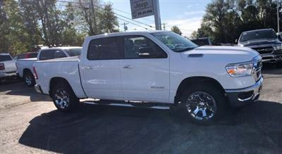 2020 Ram 1500 Crew Cab 4x4, Pickup #C20044 - photo 3