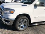 2020 Ram 1500 Crew Cab 4x4, Pickup #C20044 - photo 10