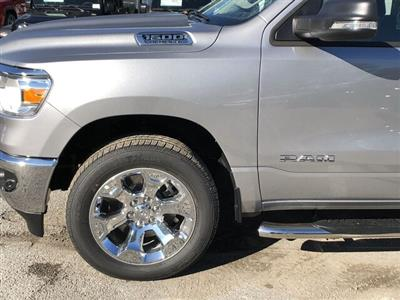 2020 Ram 1500 Crew Cab 4x4,  Pickup #C20051 - photo 10