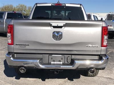 2020 Ram 1500 Crew Cab 4x4,  Pickup #C20051 - photo 12