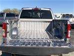 2020 Ram 1500 Crew Cab 4x4,  Pickup #C20051 - photo 11