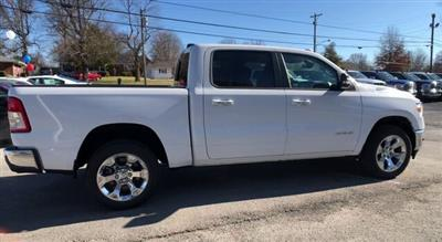 2020 Ram 1500 Crew Cab 4x4, Pickup #C20053 - photo 9