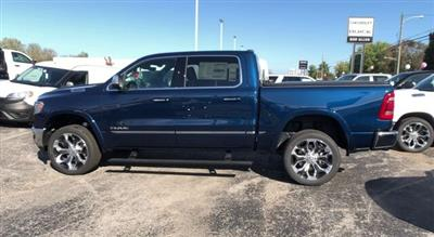 2020 Ram 1500 Crew Cab 4x4, Pickup #C20054 - photo 6
