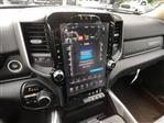 2020 Ram 1500 Crew Cab 4x4, Pickup #C20063 - photo 21