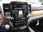 2020 Ram 1500 Crew Cab 4x4, Pickup #C20067 - photo 21