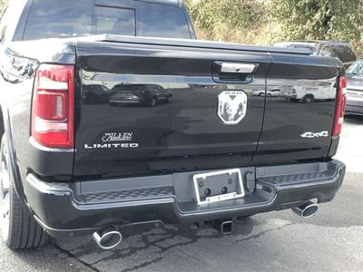 2020 Ram 1500 Crew Cab 4x4, Pickup #C20158 - photo 12