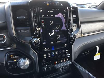 2020 Ram 1500 Crew Cab 4x4, Pickup #C20158 - photo 24