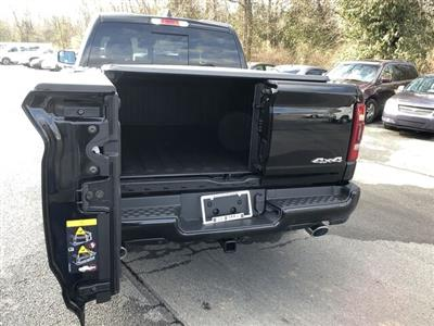 2020 Ram 1500 Crew Cab 4x4, Pickup #C20158 - photo 27