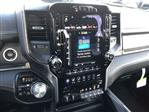 2020 Ram 1500 Crew Cab 4x4, Pickup #C20158 - photo 21