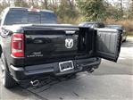 2020 Ram 1500 Crew Cab 4x4, Pickup #C20158 - photo 28