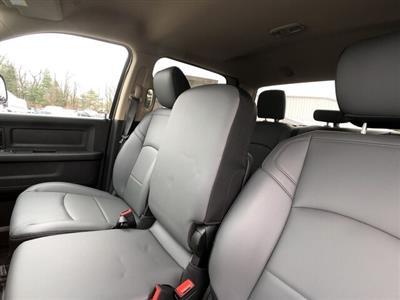 2020 Ram 4500 Crew Cab DRW 4x4, Cab Chassis #C20169 - photo 26