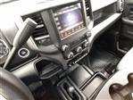 2020 Ram 4500 Crew Cab DRW 4x4, Cab Chassis #C20169 - photo 20