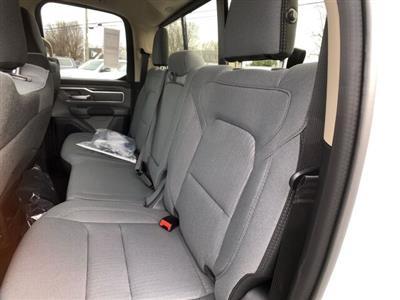 2020 Ram 1500 Quad Cab 4x4, Pickup #C20173 - photo 13