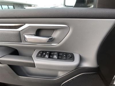 2020 Ram 1500 Quad Cab 4x4, Pickup #C20173 - photo 14