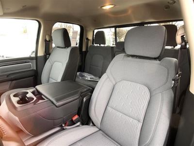 2020 Ram 1500 Quad Cab 4x4, Pickup #C20173 - photo 15
