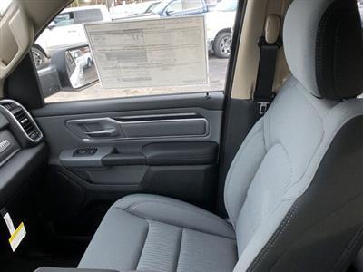 2020 Ram 1500 Quad Cab 4x4, Pickup #C20173 - photo 25