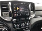 2020 Ram 1500 Quad Cab 4x4, Pickup #C20173 - photo 21