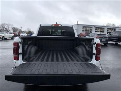2020 Ram 1500 Crew Cab 4x4, Pickup #C20174 - photo 11