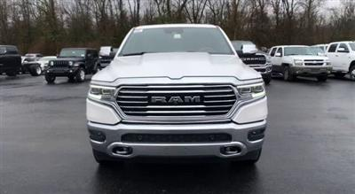 2020 Ram 1500 Crew Cab 4x4, Pickup #C20174 - photo 4