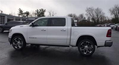 2020 Ram 1500 Crew Cab 4x4, Pickup #C20174 - photo 6
