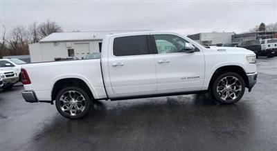 2020 Ram 1500 Crew Cab 4x4, Pickup #C20174 - photo 9