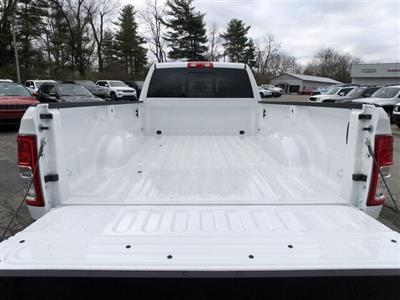 2020 Ram 3500 Crew Cab 4x4, Pickup #C20232 - photo 11