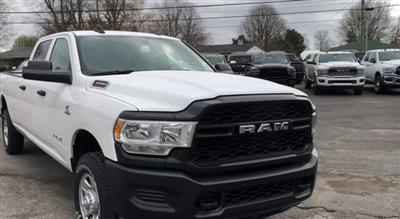 2020 Ram 3500 Crew Cab 4x4, Pickup #C20232 - photo 4